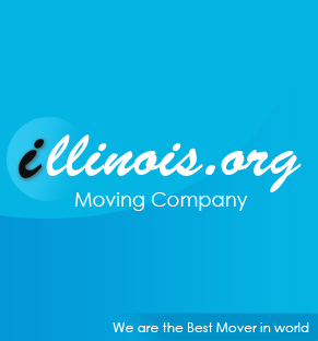 Moving Company Illinois